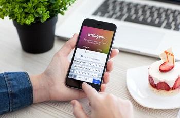 معرفی شبکه اجتماعی اینستاگرام و نحوه عضویت