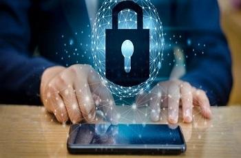 روش های پیشگیری از هک شدن گوشی