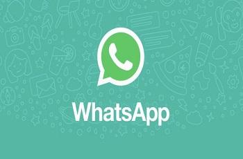 آموزش کار با واتس اپ ( Whatsapp )