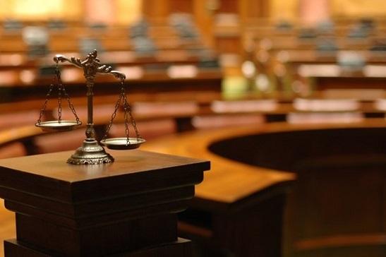 سامانه ثنا و ارائه خدمات الکترونیک قضایی قوه قضاییه